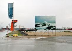 Motiv-09_Bewegen_Pazifik-bei-Isla-Negra_bei-Haus-von-Pablo-Neruda