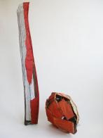 Ute-Kuehn-Fast-Nichts-1994