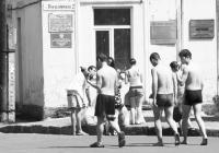 kaliningrad-selenogragsk-cranz-koenigsberg-junge-menschen