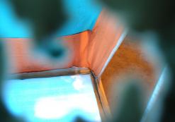 Foto_Himmelszelt-Detail