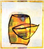 Zwei-grosse-Gefaesse-2001