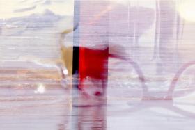 1-analog-mehrfachbelichtung-diapositiv-hamburg-elbe-hund